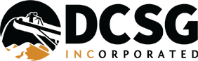 DCSG Incorporated Landscape Supplies